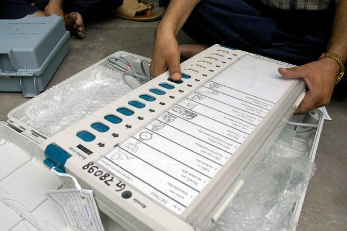 హుజురాబాద్ ఉప ఎన్నిక :  మార్గ దర్శకాలు విడుదల చేసిన కలెక్టర్