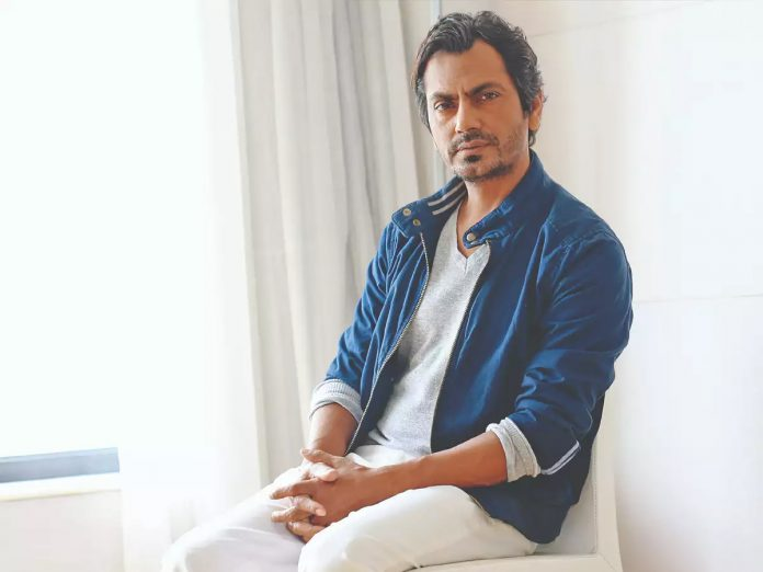 Nawazuddin Siddiqui slams Bollywood celebrities for posting vacation photos from Maldives