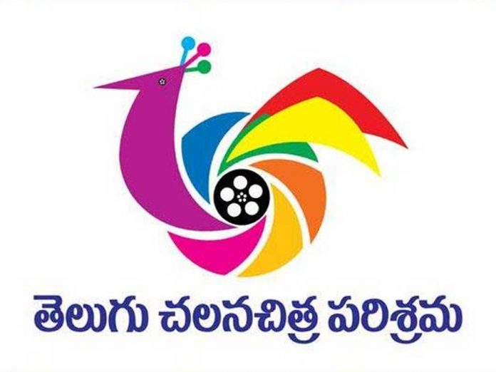 Tollywood Producers dare to release their movies in Corona Outbreak