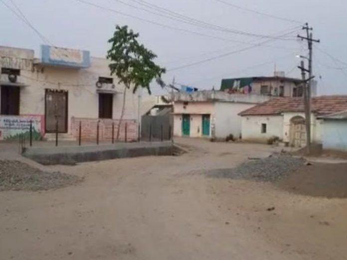 మహబూబ్ నగర్ జిల్లాలోని ఆ మున్సిపాలిటీలో స్వచ్చంద లాక్ డౌన్
