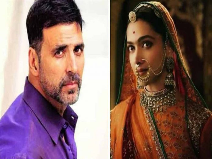 Karni Sena demands change in title of Akshay Kumar starrer 'Prithviraj'