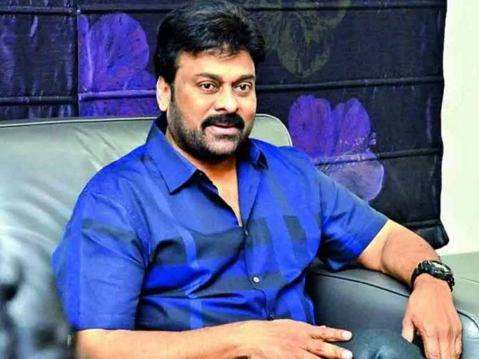 Chiranjeevi Oxygen Banks will commence from today in Telugu States