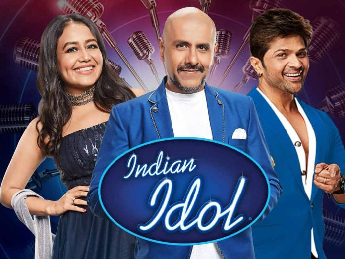 Indian Idol Winner Abhijeet Sawant Slams The Singing Reality Show For Focusing On Fake Love Stories