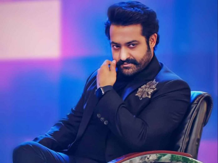 NTR's Projects Getting Delayed Due to Covid-19