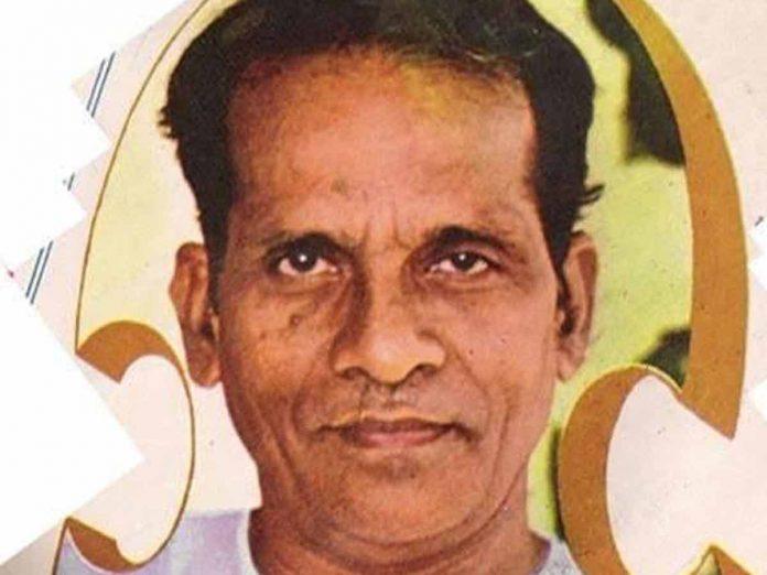 Singer Pithapuram Birthday Special Article