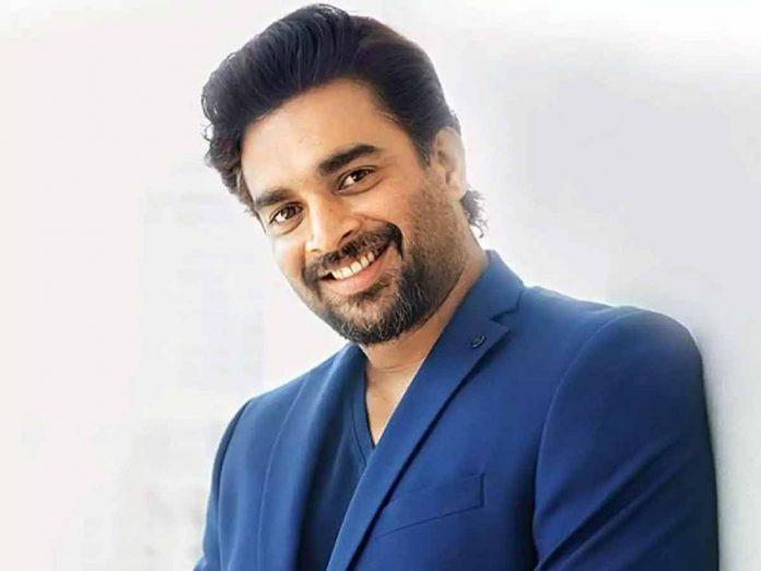 Tamil Star R Madhavan Birthday Special