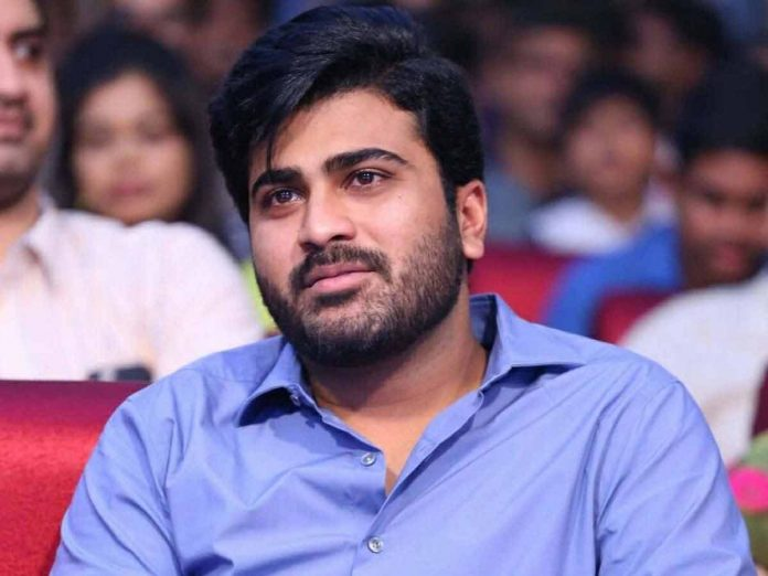 14 Reels Proucers Reaction on Sreekaram Controversy