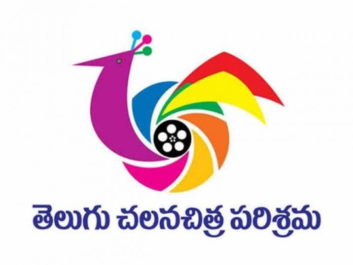 Tollywood Heros interested in Other Languages Directors