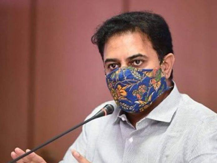 కేబినెట్ మీటింగ్: మరో 7 మెడికల్ కాలేజీలకు గ్రీన్ సిగ్నల్
