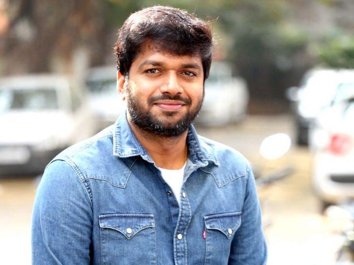 Anil Ravipudi to Recreate Ever Green Kota Srinivasarao Role in F3
