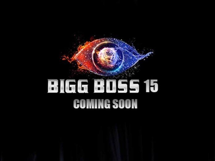 Rhea Chakraborty to take part in Bigg Boss 15?