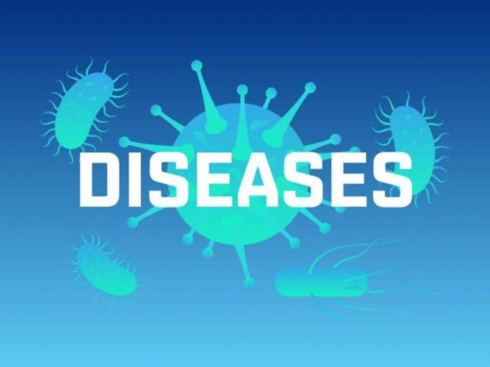 celebrities who are suffering from long lasting diseases