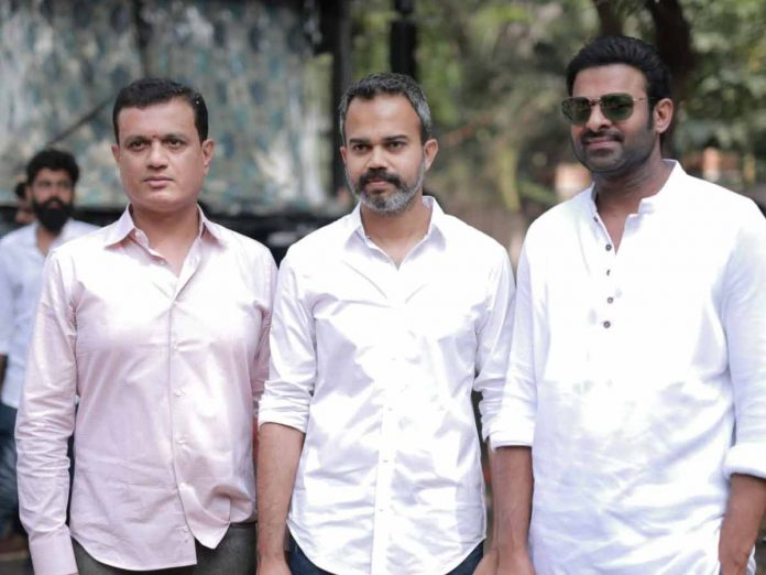 Hombale Films donated Rs 35 Lakh which would directly help 3200 cine workers