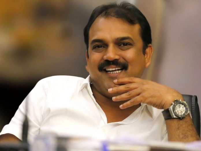 Surprises from Acharya and NTR30 on the Occation of Koratala Siva Birth Day