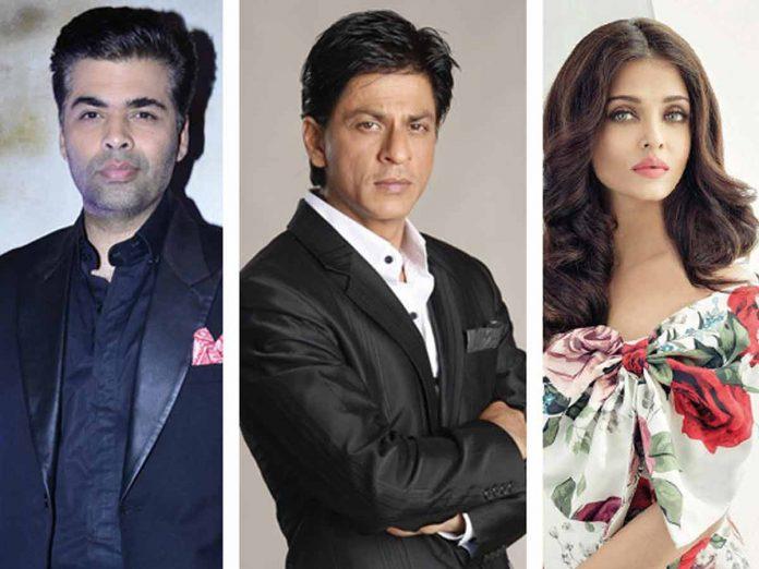 Aishwarya Rai Bachchan REVEALED reason for refusing the Shah Rukh Khan starrer Kuch Kuch Hota Hai