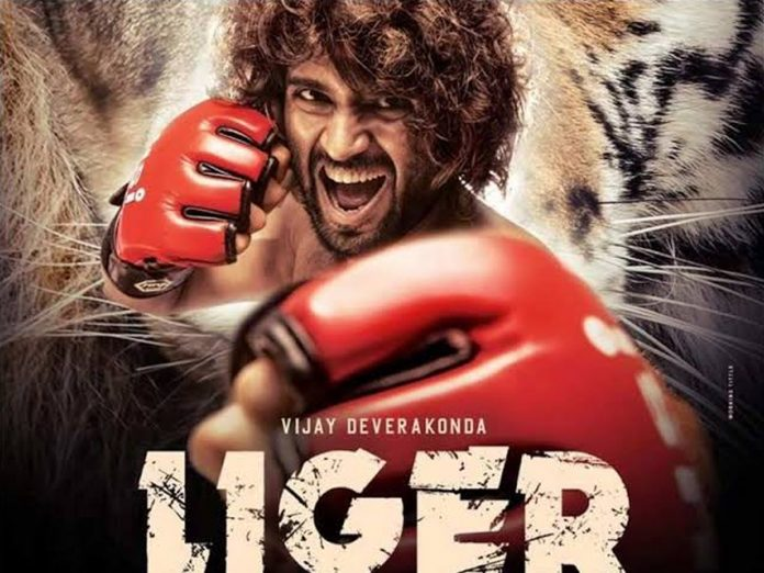 Puri Jagannath to rope in Legendary Professional Boxer Mike Tyson for Liger