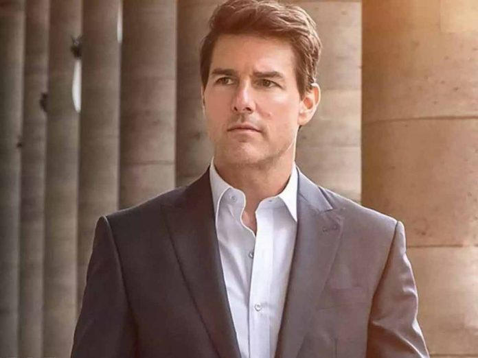 Mission Impossible 7 production halted after Covid-positive cases on sets