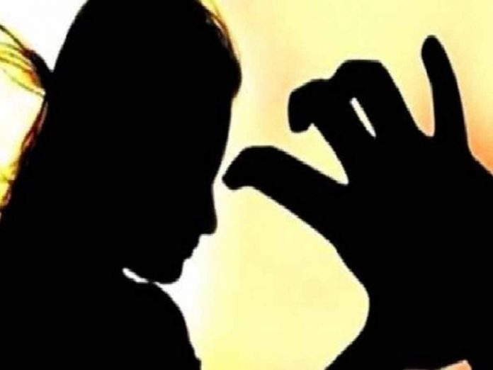 Two Tollywood celebs listed in molestation charges