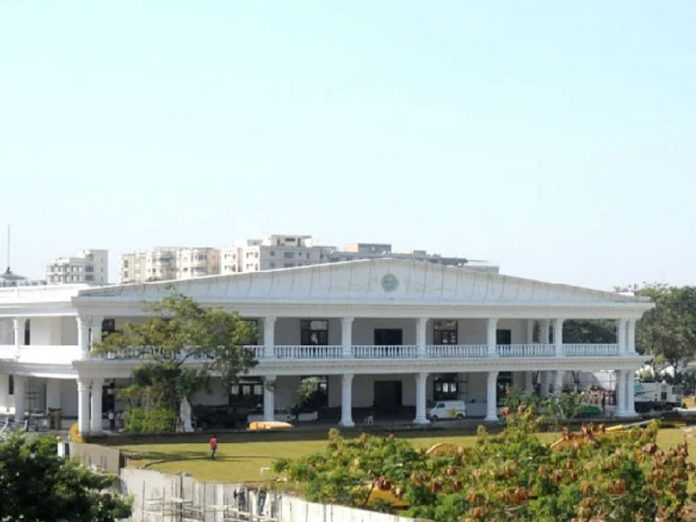 Pragathi Bhava
