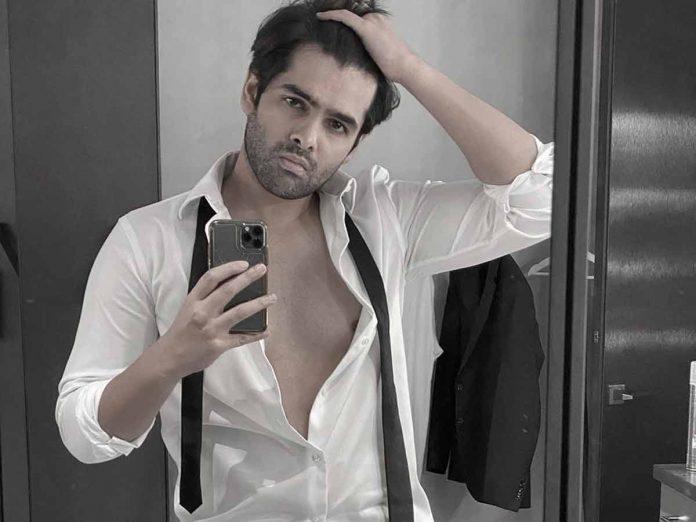 Ram Pothineni hikes remuneration for his next Movie