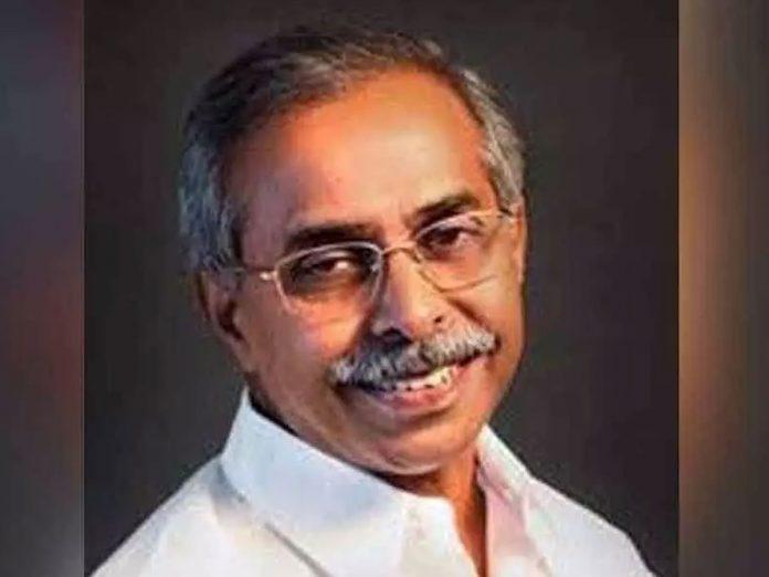 వైఎస్ వివేకా హత్యకేసు: మాజీ కారు డ్రైవర్ ను విచారిస్తున్న సీబీఐ