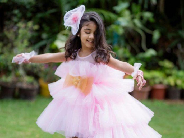 Allu Arha Tollywood Entry with Samantha Movie
