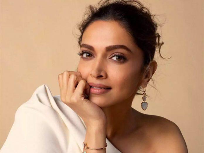 Deepika Padukone to reunite with Rajinikanth after Kochadaiiyaan?