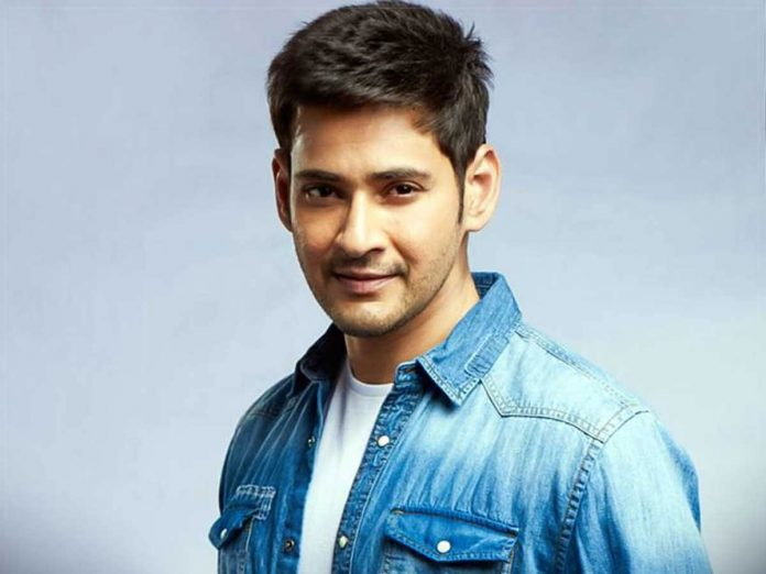 Ormax Stars India Loves: Most popular male Telugu film stars for June 2021