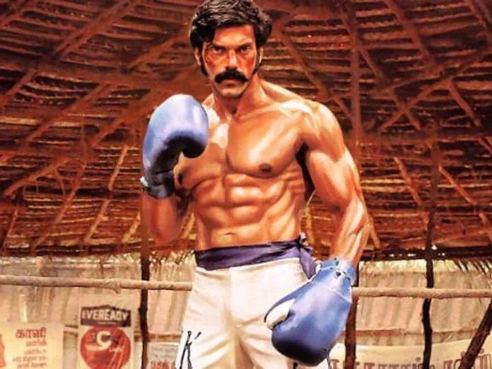 Sarpatta Parambarai Telugu Review