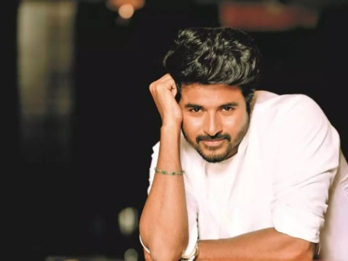 Another Tamil star to make Tollywood debut