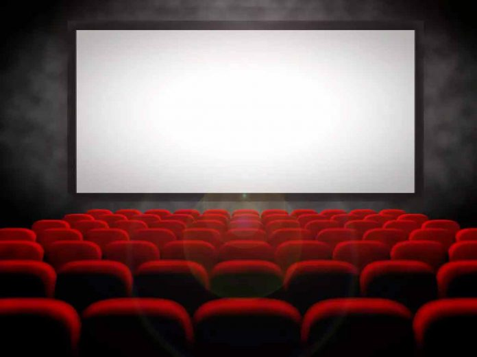 UP Cinema Exhibitors Federation say Theatres won't reopen