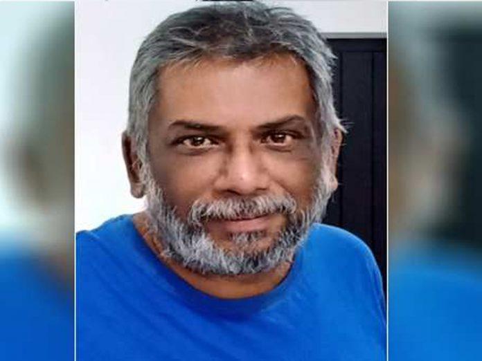 Music Director TS Muralidharan Passes Away