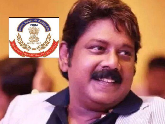 Tadisetty Venkata Rao