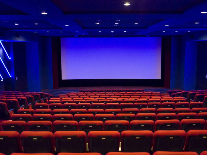 When theatres reopen in AP and Telangana