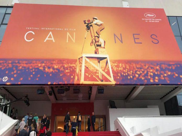 కరోనాని కాదని… 'కాన్స్' కళకళలాడుతుందా? ప్రపంచ సినిమా వాణిజ్యానికి 'లిట్మస్' పరీక్ష…