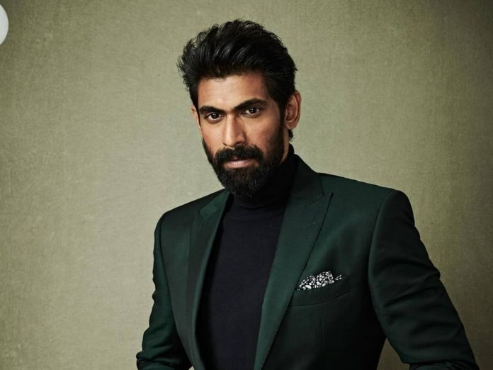 I have changed a lot after marriage says Rana