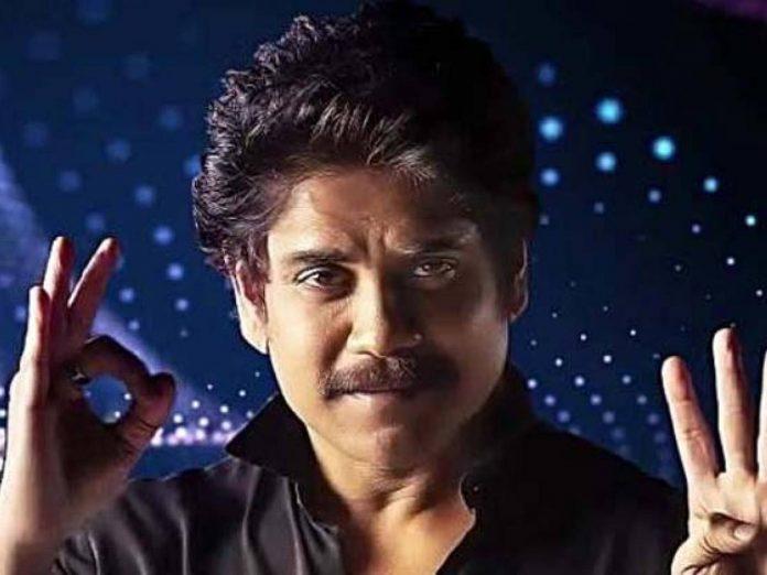 Bigg Boss Telugu Season 5 hungama starts from?