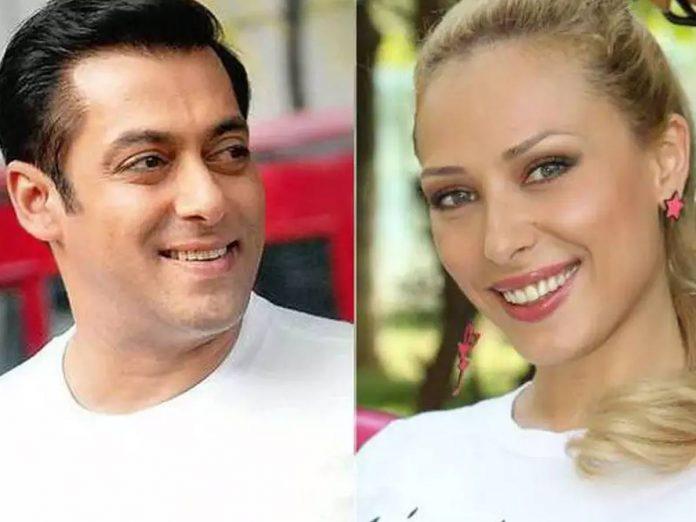 Salman Khan's 'Tiger 3' shoot moves to Turkey and Iulia Vantur already present in Istanbul