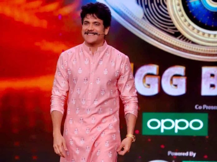 Bigg Boss Telugu Season 5 Episode 3 Highlights
