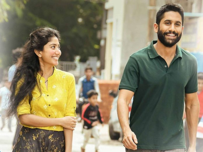 Love Story is the First telugu movie releasing after 2 years in UK