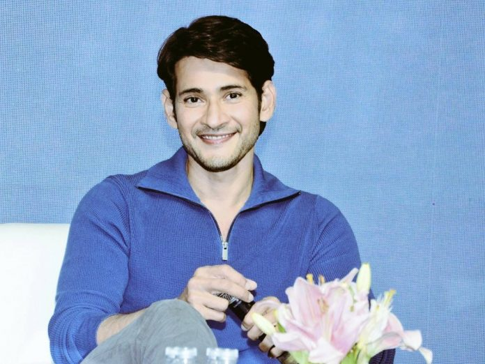 Mahesh Babu praises Love Story Team