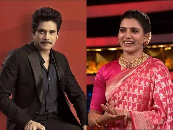 Why Nagarjuna Ignores Samantha's Birthday Wishes