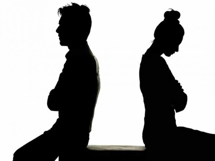 Star Couple Divorce Agreement