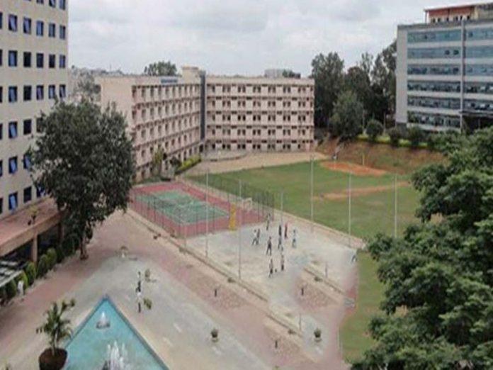 దయానంద సాగర్ విశ్వవిద్యాలయం... విద్యార్థుల బెస్ట్ ఛాయిస్... ఎందుకంటే...