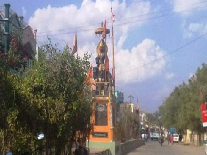 బద్వేల్ ఉప ఎన్నికలో విజయంపై టీడీపీ ధీమా...