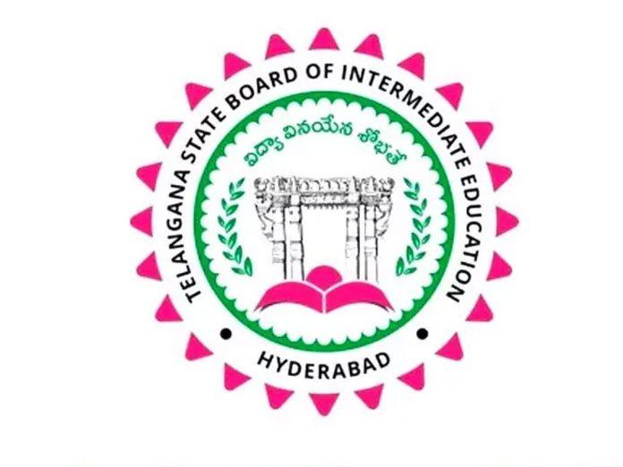 intermediate board