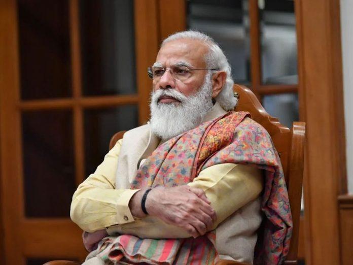 పెట్రో ధరాఘాతం: అప్పుడు కాంగ్రెస్ ది..వసూళ్లు మోడీవా?