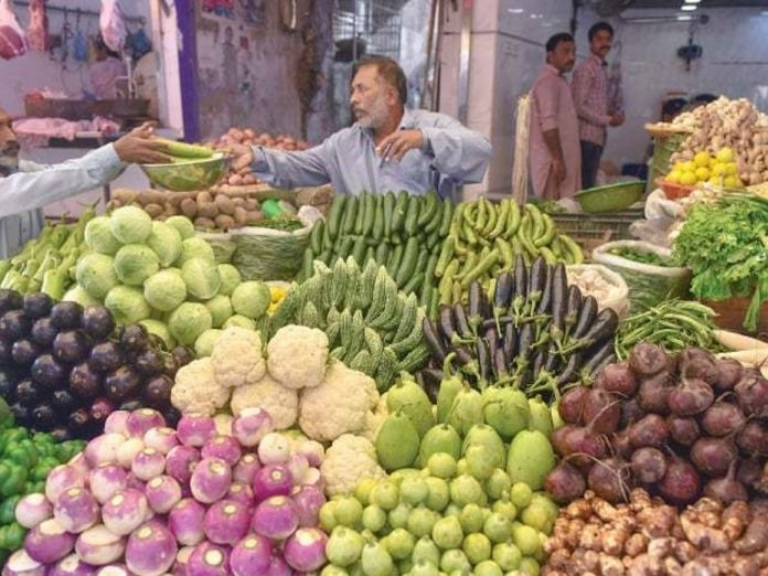 అప్ఘనిస్తాన్ లో కిలో బంగాళదుంపలు @ రూ.3వేలు