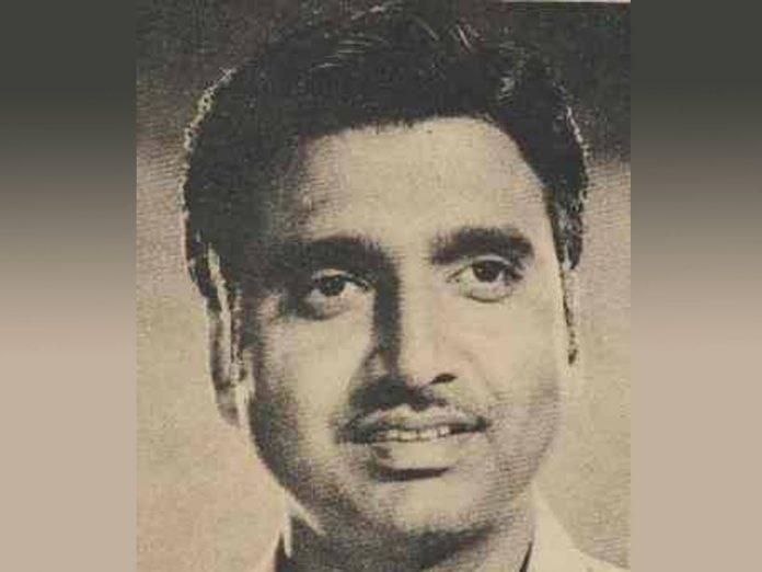 Director-P-Chandrasekhara-R