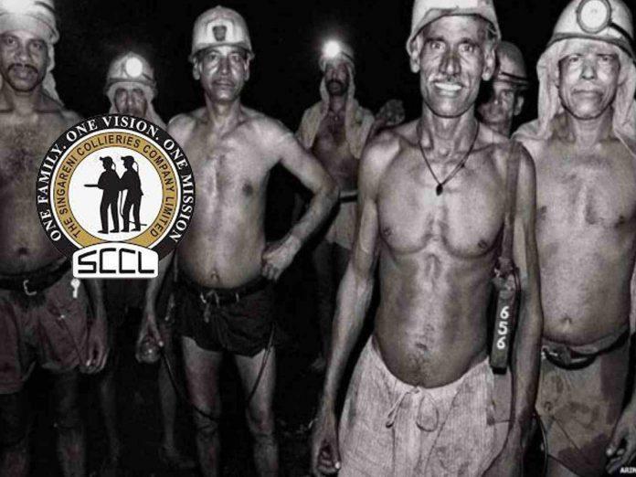 వచ్చేవారమే సింగరేణి కార్మికులకు లాభాల బోనస్